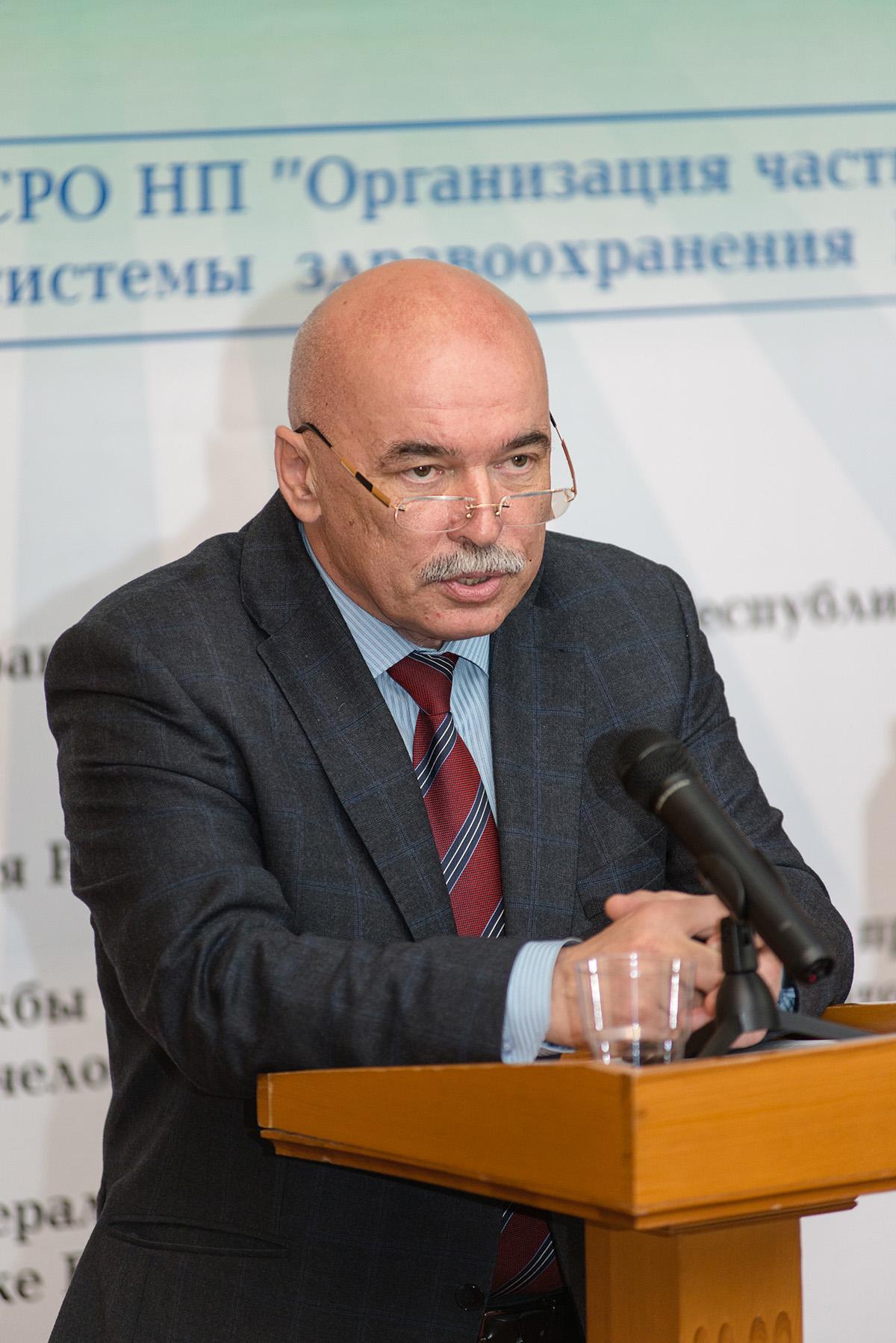Заместитель министра здравоохранения беларуси вячеслав шило